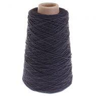 108. Organic Cotton - Night 3891