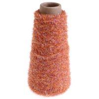 101. Crystalline - Apricot