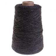 104. 'Ecologica' Merino & Alpaca - Charcoal 0154