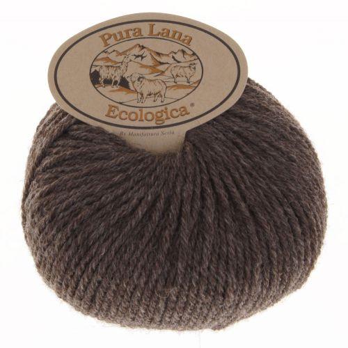 105. 'Ecologica' Wool - Earth 152