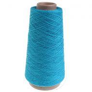 106. 'Brusko' Hemp - Blue 7016