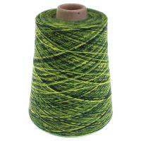 106. Hypnotic - Greens 76327