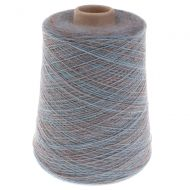 101. Hypnotic - Turquoise/grey 84102