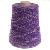 105. Hypnotic - Purple / Grey
