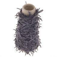 103. Italian 'Raving' Yarn - Slate Grey
