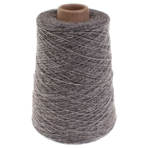 101. Kintyre - Grey 2896