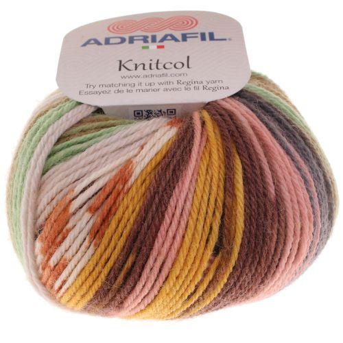 114. Knitcol - 080