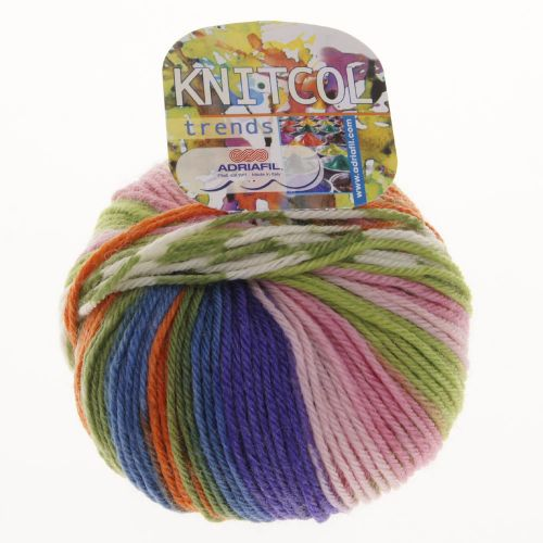 103. Knitcol - 051