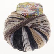 102. Knitcol - 057