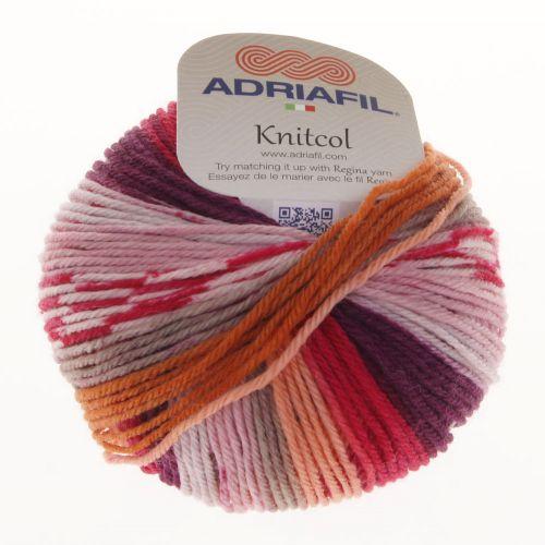 104. Knitcol - 069