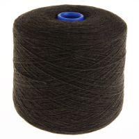 215. Lambswool Yarn - Acorn 274