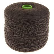 100224. Lambswool Yarn - Beaver 305 NOT CURRENT RANGE