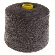 214. Lambswool Yarn - Birch 369