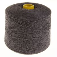 216. Lambswool Yarn - Birch 369