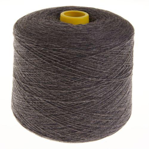 216. Lambswool Yarn - Birch 369