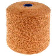 181. Lambswool Yarn - Citrus 386