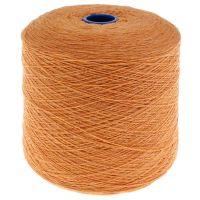 191. Lambswool Yarn - Citrus 386