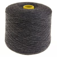 100107. Lambswool Yarn - Cliff 226