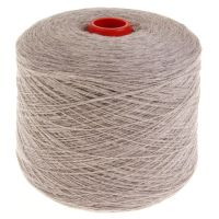 211. Lambswool Yarn - Cobble 304