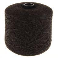 203. Lambswool Yarn - Cocoa 210