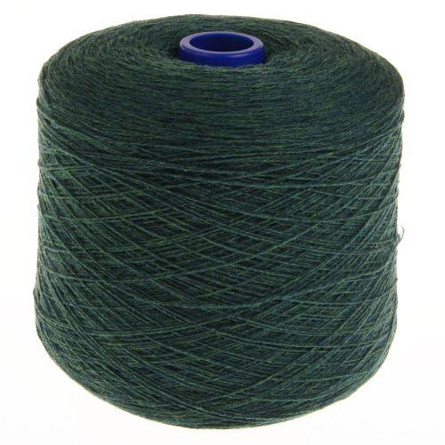 116. Lambswool Yarn - Cossack 314