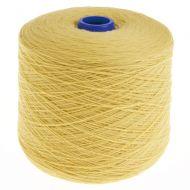 187. Lambswool Yarn - Daffodil 67