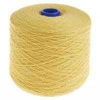 199. Lambswool Yarn - Daffodil 67