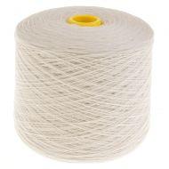 219. Lambswool Yarn - Ecru 230