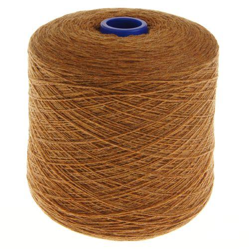 100200. Lambswool Yarn - Gazelle 299
