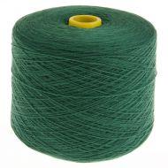 125. Lambswool Yarn - Grove 222