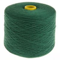 100117. Lambswool Yarn - Grove 222