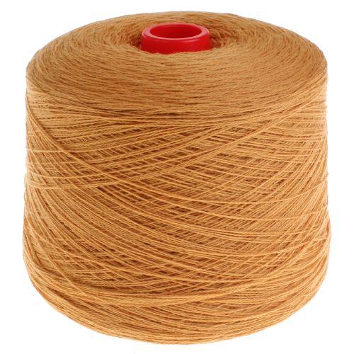 100197. Lambswool Yarn - Harvest Gold 337