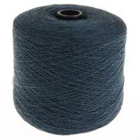 124. Lambswool Yarn - Hunter 283
