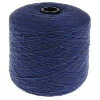 138. Lambswool Yarn - Hurricane 281