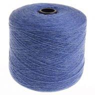 143. Lambswool Yarn - Jeans 241