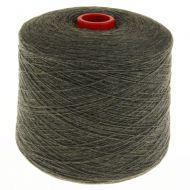 100112. Lambswool Yarn - Landscape 87