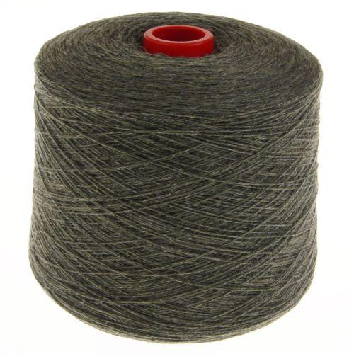 112. Lambswool Yarn - Landscape 87