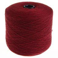 175. Lambswool Yarn - Magma 255