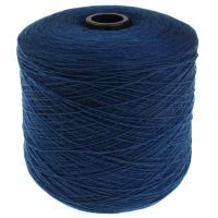 147. Lambswool Yarn - Malabar 394 NEW