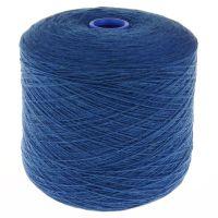 100133. Lambswool Yarn - Neptune 329