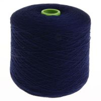 100146. Lambswool Yarn - Niagara 98