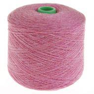 184. Lambswool Yarn - Nougat 278