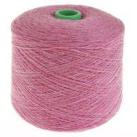 100179. Lambswool Yarn - Nougat 278