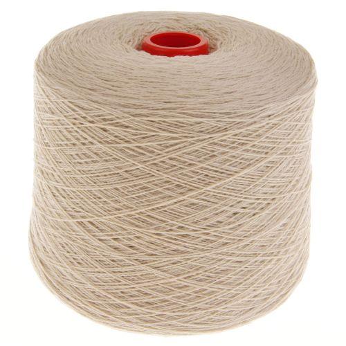 100201. Lambswool Yarn - Oatmeal 193