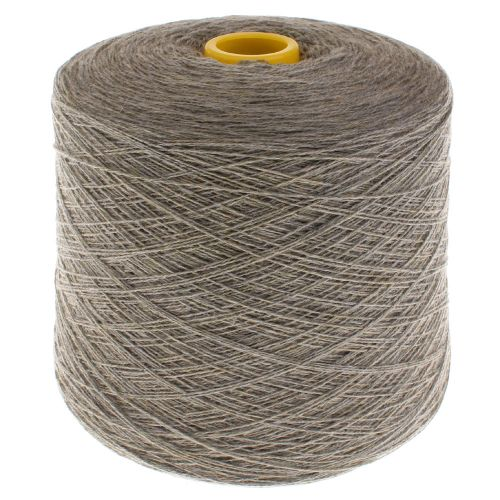 111. Lambswool Yarn - Orchard 223