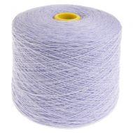 151. Lambswool Yarn - Pale Lavender 342