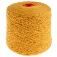 186. Lambswool Yarn - Pamplemousse 292