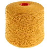 198. Lambswool Yarn - Pamplemousse 292