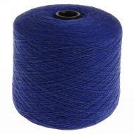 155. Lambswool Yarn - Persian 164