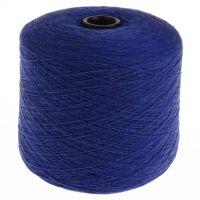 154. Lambswool Yarn - Persian 164